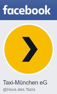 Taxikurier Februar 2021