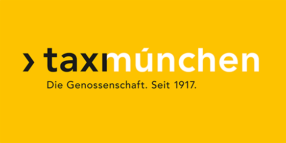 Taxi München eG