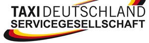 Taxi Deutschland Servicegesellschaft